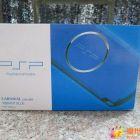 全新PSP3000游戏机 6.60完美破解  送16G记忆棒