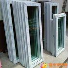 福州铝合金不锈钢・・・纱窗・・包阳台・维修・・・等