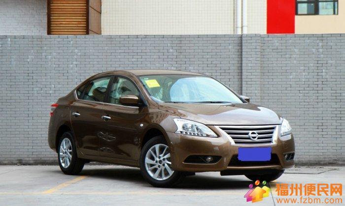 福州专业别克GL8陆尊商务车及小车车出租高清图片
