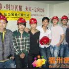福州宏艺广告公司专业承接广告牌设计制作欢迎来电咨询