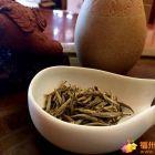 福州福鼎白茶专卖,白茶的区分方法