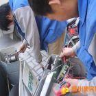 福州大学城空调维修 空调拆装 空调加氨 ...
