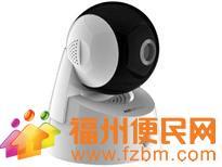 福州晋安区网络布线/监控/维护福州便民网3
