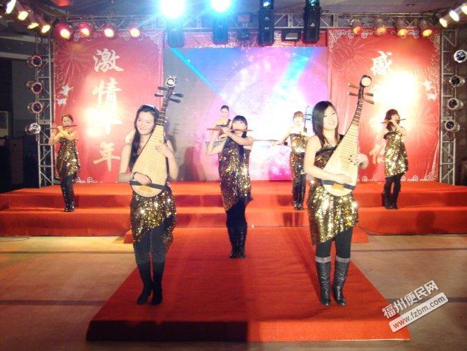 福州鼓楼区展览/庆典 福州便民网4