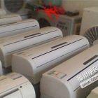 福州二手空调出售、1P到3P空调。送货安装!