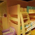 福州木工师傅 专业安装家具 维修木门 维修地板