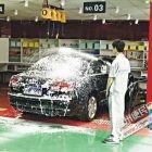 最货真价实的洗车服务!全福州70多家洗车店通用的洗车