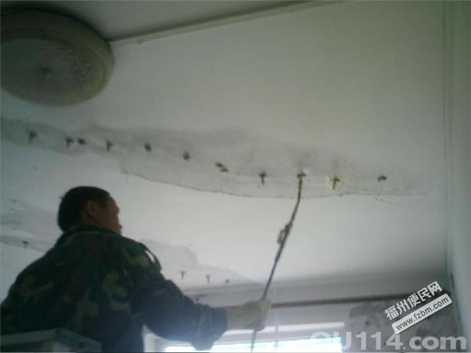 璃门.. 福州手绘墙,墙绘,壁画, 专业维修水管漏水换水龙头断裂安