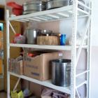 二手厨房用具转让
