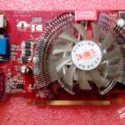 各种PCI-E显卡,AGP显卡,还有网卡