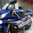 出售雅马哈YZF-R6