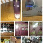 出售全新化妆品化妆用具及各类饰品