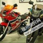 出售雅马哈TZM150