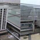 福州专业拆空调,福州专业空调安装,诚信专业空调维修