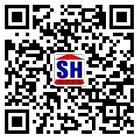 A福州商品条码商品编码申请