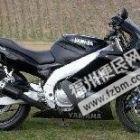 特价出售雅马哈YZF600R