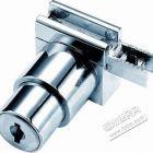 仓山区修理防盗门锁 换锁芯 木门安装门锁 玻璃门加锁