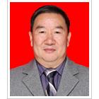 资深律师梅新生专业代理各类刑事辩护案件