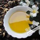 营养野生山茶油
