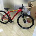 全新正品世界冠军品牌闪电自行车Pitch 650B
