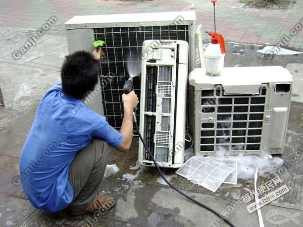 福州鼓楼区家电/空调维修福州便民网4