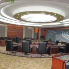 福州地毯批发,批发各类办公地毯,酒店宾馆地毯