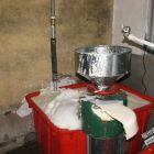 本公司长期供应大量优质豆腐皮、腐竹,欢迎各地经销商