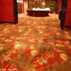 福州地毯墙纸批发,批发各类酒店,宾馆地毯,办公方块