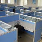 专业定制各种:营销桌电脑桌,培训桌,会议桌,洽谈桌,文件