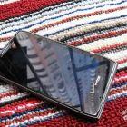 三网通用 9新正品摩托罗拉 智能手机