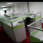 款式多样化,办公室家具一系列,就在闽奥办公家具厂