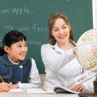 福州家教创业团队,为您免费提供专业大学生家教老师