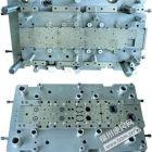 福州地区冲压模具设计、冲压模具加工制造