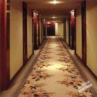 福州办公地毯现货批发办公墙纸现货批发,阻燃地毯批发