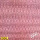 福建福州鑫纳百利pvc石塑塑胶地板之地毯纹系列地板