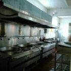 福州鼓楼区电烤箱维修燃气烤箱故障检测维修温度控制不