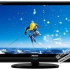 福州液晶、等离子显像管电视机维修回收价格合理有保障