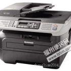 全福州打印机LaserJetP1007,加粉60元,迅速上门