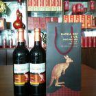 澳大利亚、法国原瓶进口系列葡萄酒诚征代理商、经销商