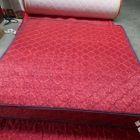 福州床垫厂家直销批发价量大从优