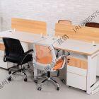 工厂低价销售各种办公家具系列 办公桌系列