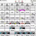 浩沙健身旗舰永升店 秋季团购特惠 进行中