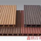 福建福州木塑地板系列PVC塑胶石塑地板厂家直销