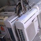 福州专业电器回收,福州空调回收,废旧空调回收,中央空调