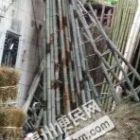 好东西:晒衣服用的竹竿 (搬家用)竹梯,和种花用草碳