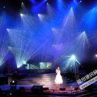 福州专业活动策划、开业庆典周年庆策划、专业舞台舞美