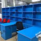 各种资料柜,书柜,文件柜,矮柜 鞋柜,电脑桌