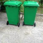 垃圾桶厂家直销  量大优惠