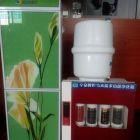 永泰辛泉饮用水设备公司