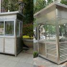 福州皇庭户外家具提供一切户外的设施设备家具
